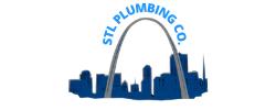 STL Plumbing Co.